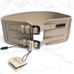 Burberry Waist Belt NWT